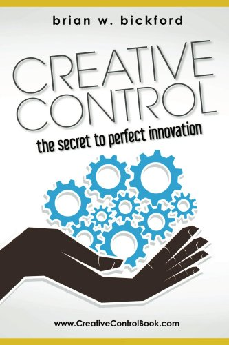 Guiding as you take your ideas and create groundbreaking products or services
