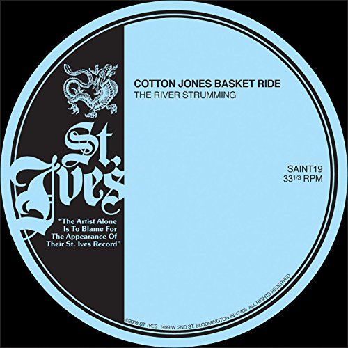 Chewing Gum Concrete Tooth Mix By Cotton Jones On Amazon