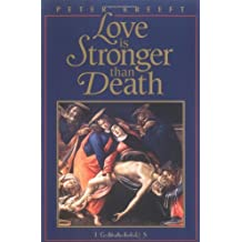 Love Is Stronger Than Death