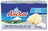 Anchor Butter, Salted Case of 20 x 1/2 lb Packs