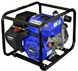 DuroMax-XP650WP-3-Inch-Intake-7-HP-OHV-4-Cycle-220-Gallon-Per-Minute-Gas-Powered-Portable-Water-Pump