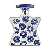 Bond No. 9 Sag Harbor 3.3 oz Eau de Parfum Spray