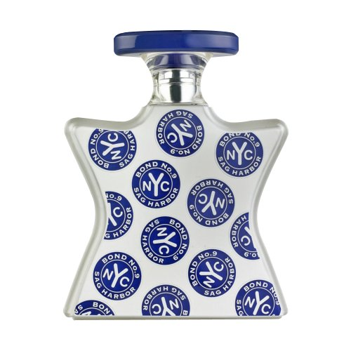 Bond No. 9 Sag Harbor 3.3 oz Eau de Parfum Spray by Bond No. 9