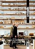 El Croquis 188 - Tham & Videgard