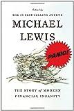 Panic!, Michael Lewis, 0393065146