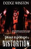 Drake Eldorado: Distortion