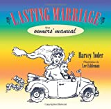 Lasting Marriage, Harvey Yoder, 0836193547