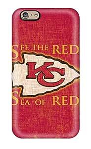 Tienda Cleora S, shleton kansasityhiefs NFL deportes y colegios más reciente iPhone 6 casos
