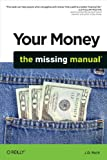 Your Money: The Missing Manual Pdf