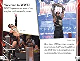DK Readers L2: WWE: How to be a WWE Superstar