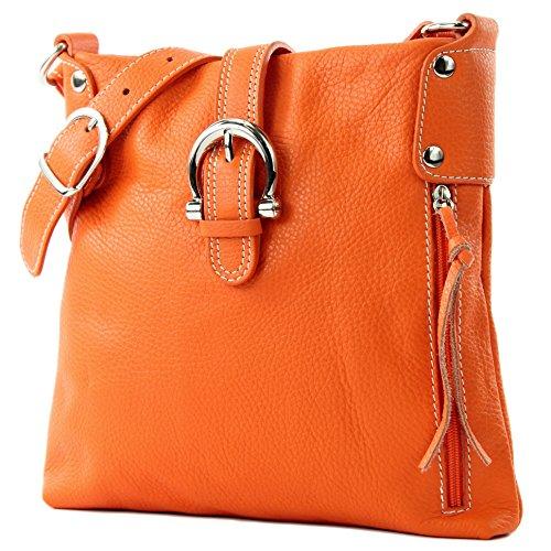 , Präzise Farbe (nur Farbe):Orange