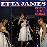 Rocks The House [Colored Vinyl]