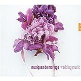 Wedding Music / Various