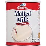 Carnation Malted Milk, Original, 2.5 Pound