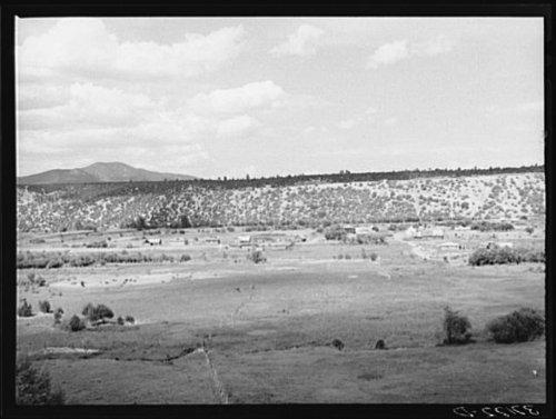 photo-the-village-of-rodartenew-mexicoin-the-rio-santa-barbara-valley