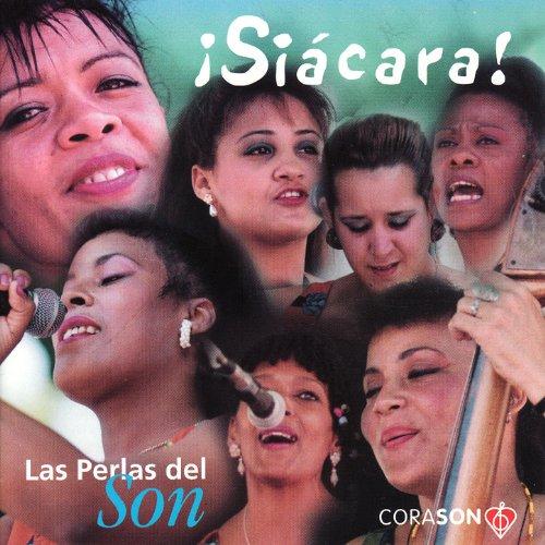 Amazon.com: Por Porfia'o Te Cogió: Las Perlas Del Son: MP3 Downloads