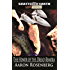 The Honor of the Dread Remora (Tales of the Scattered Earth Book 5)