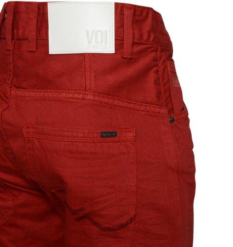 VOI -  Jeans  - puro - Uomo