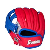 by Franklin Sports(35)Buy new: $17.99$11.9712 used & newfrom$11.97