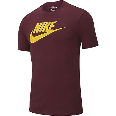 t shirt original homme nike puma adidas