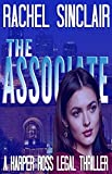 Harper is stuck representing Sargis' son Erik for murder. Harper thinks that he's good for it. All day long. Yet she must take on his case and find some way to get him acquitted. If she loses this case, she might lose her life. No pressure......