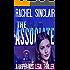 The Associate - A Harper Ross Legal Thriller