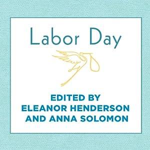 Labor Day Audiobook