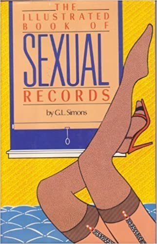 Book of sexual records
