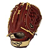 Mizuno MVP GMVP1300F2 13' Adult Women's Outfield Fastpitch...