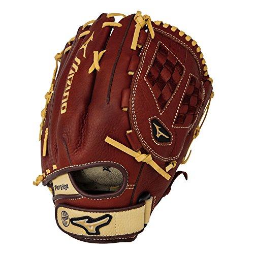 Mvp Fastpitch Softball Glove - 2