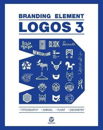 Branding Elements Logo 3