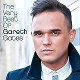Very Best of Gareth Gates
