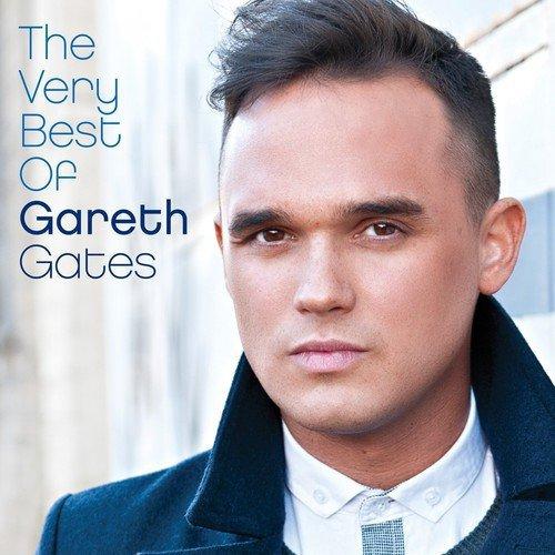 Very Best of Gareth Gates (Winding Gate)