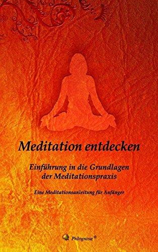 meditation-entdecken-einfhrung-in-die-grundlagen-der-meditationspraxis