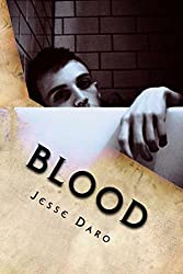 Blood (The Ark Trilogy Book 2)