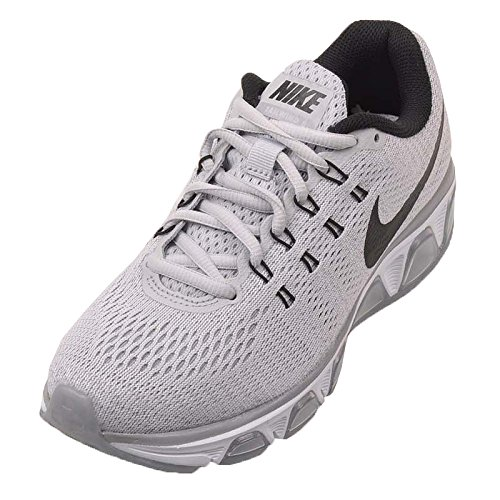 Women's Air Tailwind 8 Max White Grey WMNS Nike Anthracite Black xpnFF