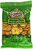 Cheap Inka Crops Original Plantain Chips 4 oz (Pack of 12)