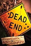 Dead End, Anthony Giangregorio, 1934861189