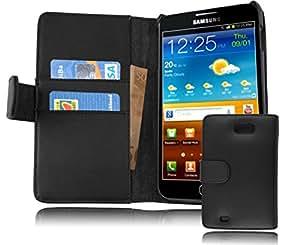 Cadorabo Carcasa Compatible Con Samsung Galaxy Note 1