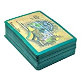 Commercial Paper Placemats - Disposable Party Table Placemat for Dining, Kitchen, Catering, Events, Parties - Colorful Mexican Bienvenidos Design Pattern - Pack of 1000 10'' x 14'' Place Mats
