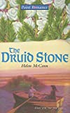 img - for Druid Stone,The (Spectrum Imprint S) book / textbook / text book