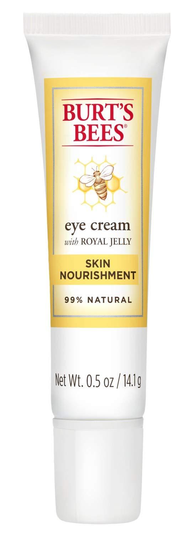 Burt's Bees Skin Nourishment Eye Cream