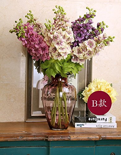 Artificial Flowers To Beautify Your Home