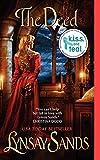 The Deed (Avon Historical Romance)