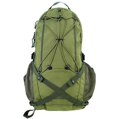 529b0ef26b1d Karrimor SF Sabre Delta 35 Backpack One Size Olive 70%OFF - b-u-t.co.za