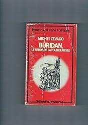 Buridan, le héros de la Tour de Nesle