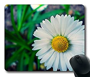 Atukas Art 6 Mouse Pad Oblong Shaped Mouse Mat Design Natural Eco Rubber Durable Computer Desk Stationery Accessories Mouse Pads For Gift