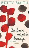 Ein Baum wächst in Brooklyn: Roman