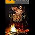 Cowboy Burn (Smoke, Inc. Book 2)