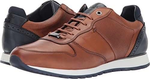 Ted Baker Men's Shindl Sneaker